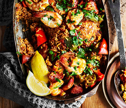 CH5078_Retail_Multicultural_Recipes_2020_Web Tiles_404x346px_6