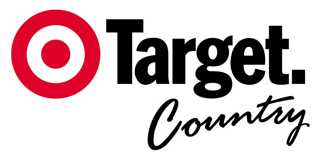 target_country_logo_jan_10